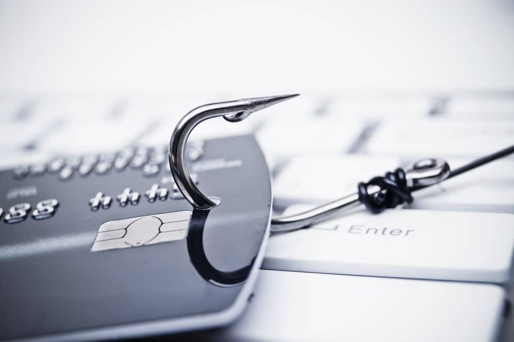 Fraude sobre la empresa checa IP-Register