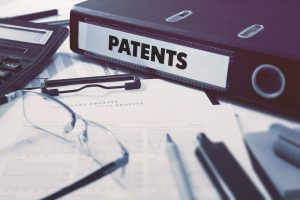 Daikin libera sus últimas patentes