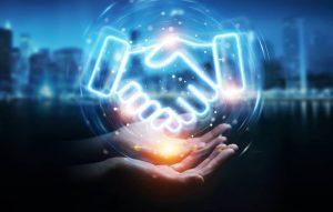 Ayudas para la Innovación en Cooperación
