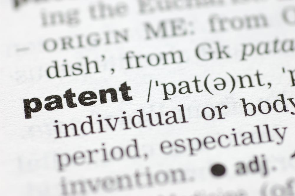 Fechas definitivas para las subvenciones de las solicitudes de Patentes 2016
