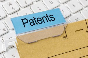 Curso en gestión de patentes
