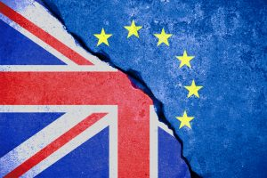 Brexit: consecuencias para los propietarios de marcas y diseños de la UE